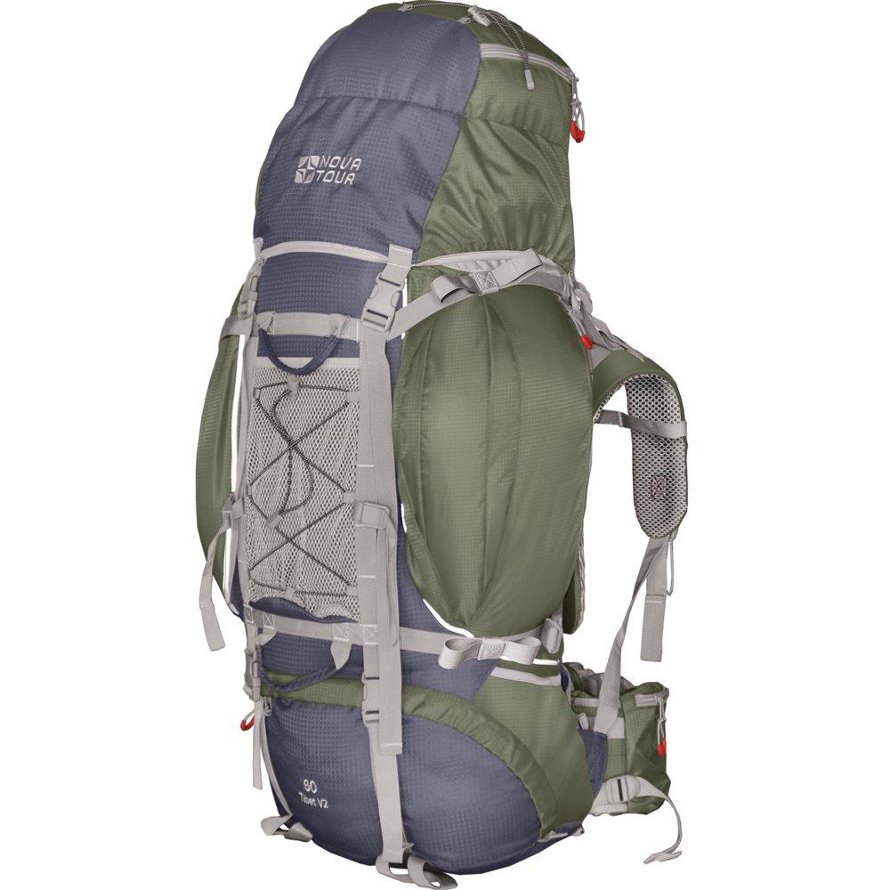 Рюкзаки туристические санкт-петербург рюкзаки днепропетровск недорого