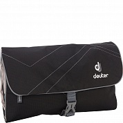 Сумка несессер Deuter Wash Bag 2