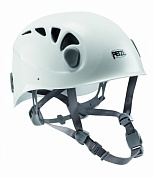 Каска Petzl Elios Club