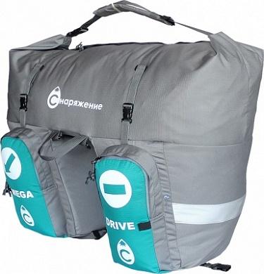 Велорюкзак екатеринбург ccevrf-рюкзак из соломки